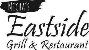 Michas Eastside Grill & Restaurant